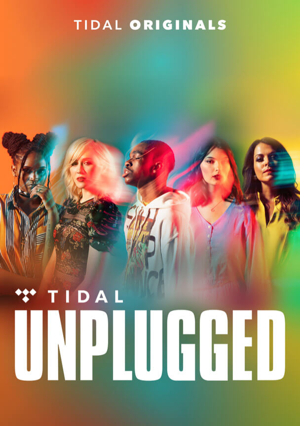 TIDAL Unplugged: Detroit